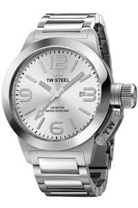 TW Steel TW304