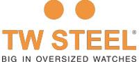 Logo TW Steel