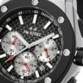 Fragment CE4020 TW Steel horloge