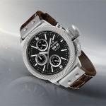 Introductie TW Steel Apex horloge